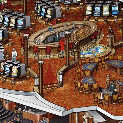 rc casino