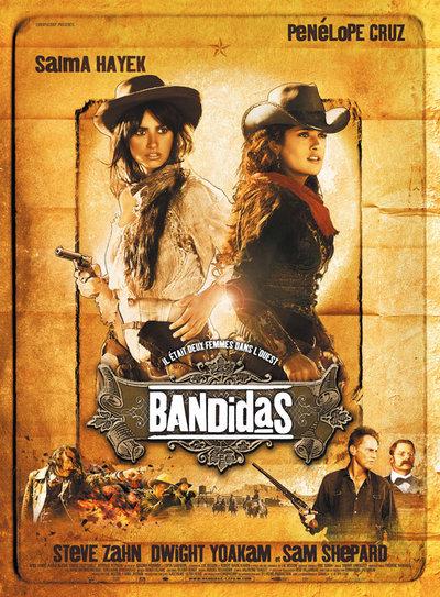 Bandidas(español) Bandidas-thumb