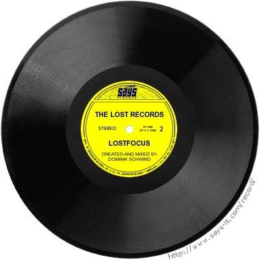 vinyl-the-lost-records.jpg