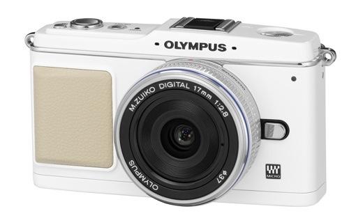 E-P1_white_17mm_500