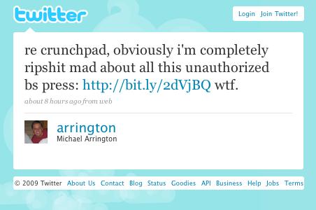 crunchpad_unaltered