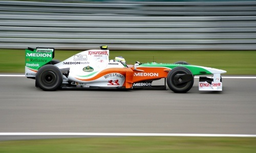force_india_500